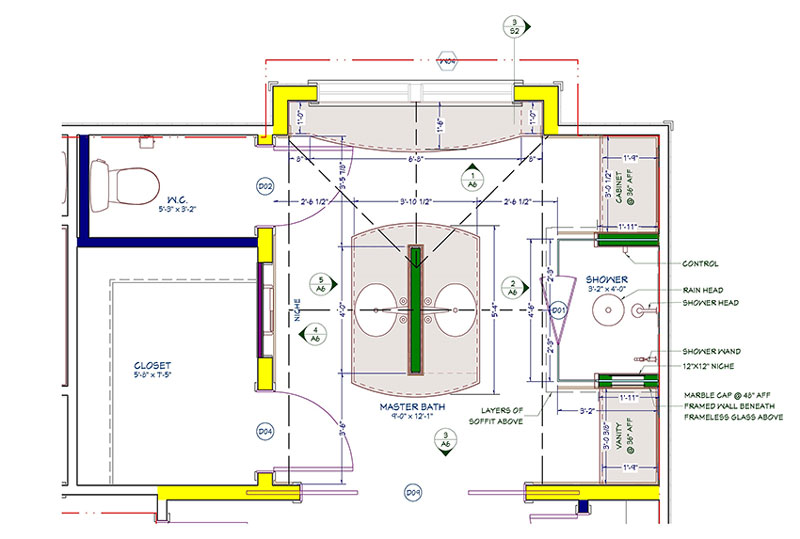 bathroom-floorplan