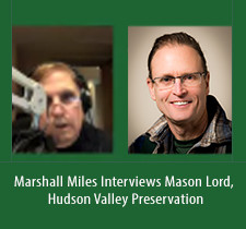 Fine Homebuilding podcast Marshall-Miles-Interviews-Mason